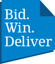 Bid.Win.Deliver Framework Logo